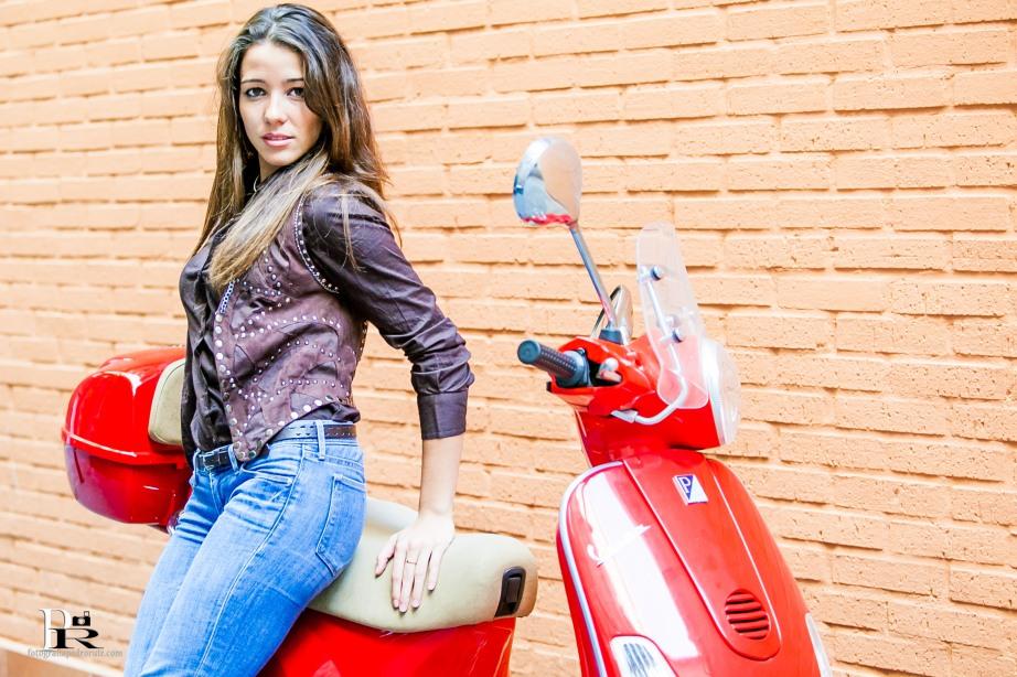 fotografiapedroruiz.com-12