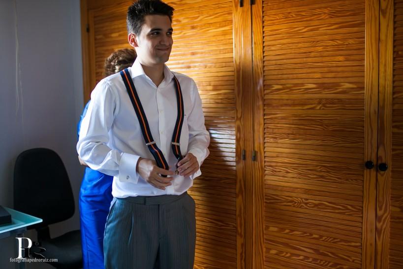 fotografiapedroruiz.com-4882