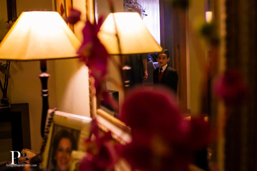 fotografiapedroruiz.com-4897