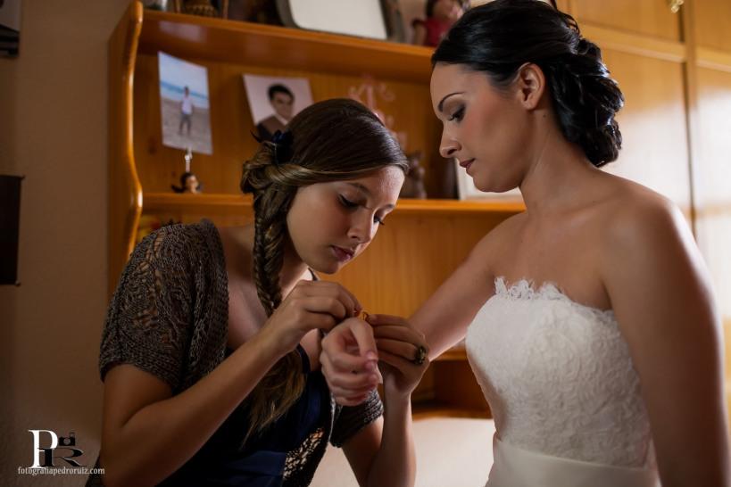 fotografiapedroruiz.com-4900
