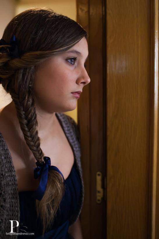 fotografiapedroruiz.com-4901