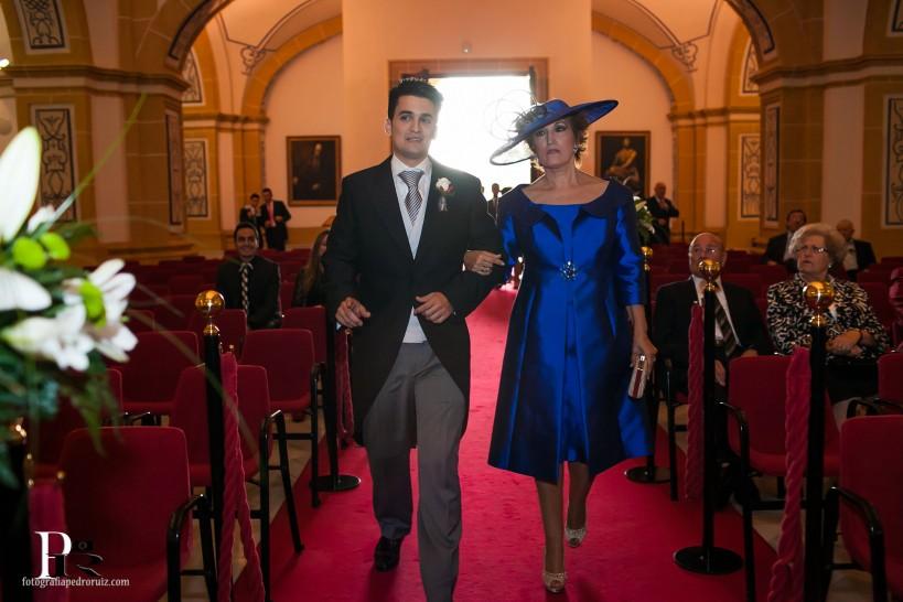 fotografiapedroruiz.com-4912