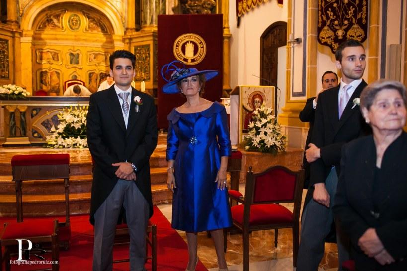 fotografiapedroruiz.com-4913