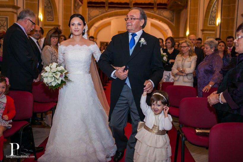 fotografiapedroruiz.com-4914