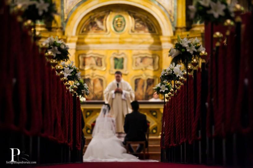 fotografiapedroruiz.com-4915