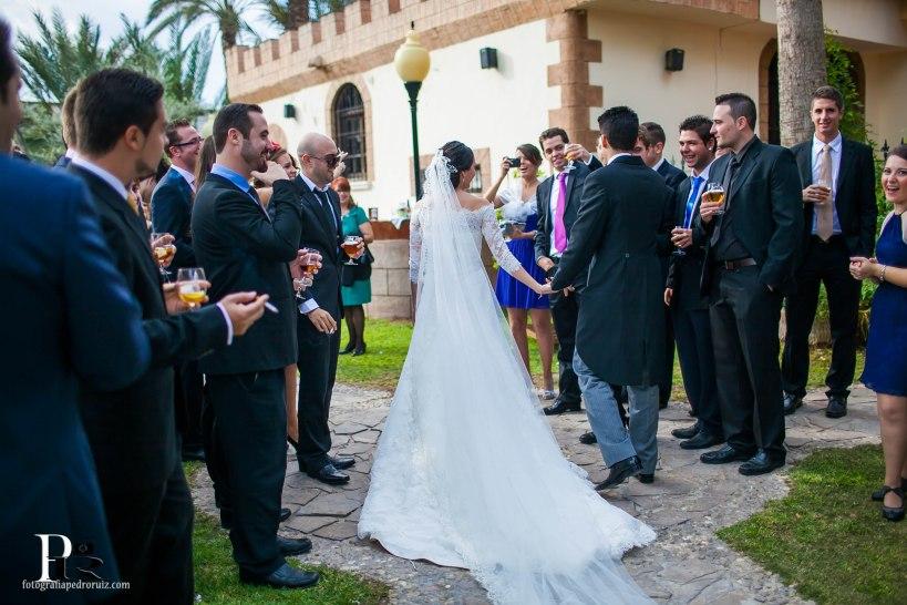fotografiapedroruiz.com-4928