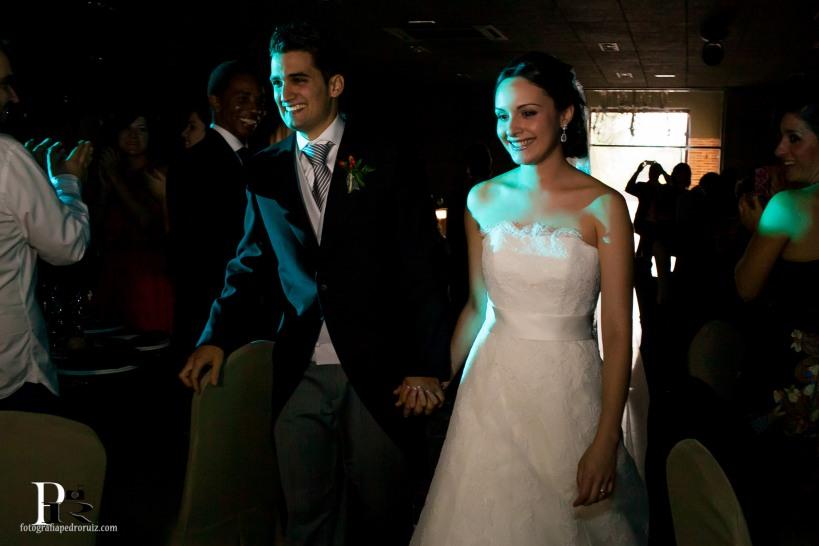 fotografiapedroruiz.com-4936
