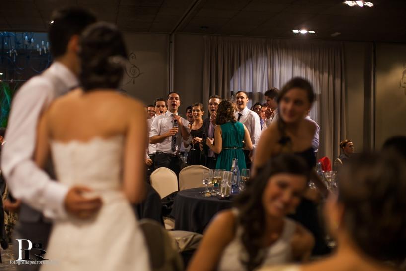 fotografiapedroruiz.com-4941