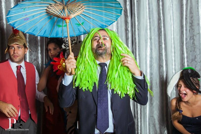 fotografiapedroruiz.com-4946