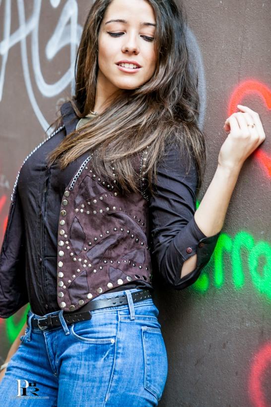 fotografiapedroruiz.com-8