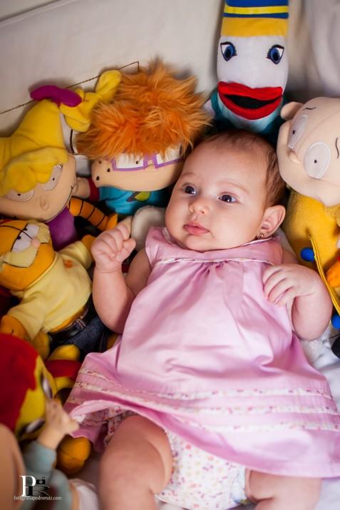 fotografiapedroruiz.com-833