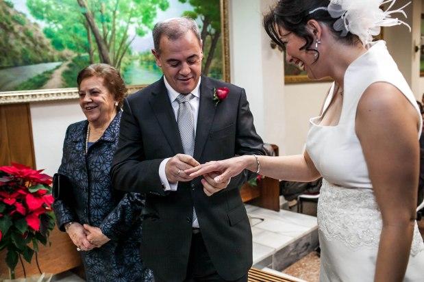 fotografiapedroruiz.com-28