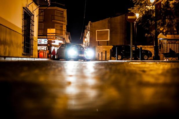 fotografiapedroruiz.com-35