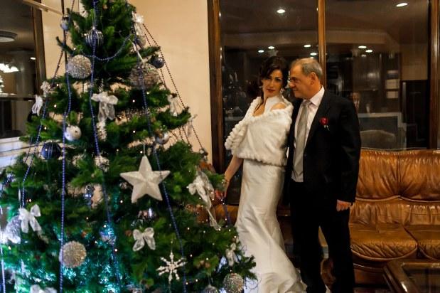 fotografiapedroruiz.com-37