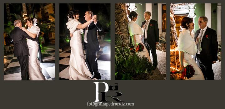 fotografiapedroruiz.com-40-2