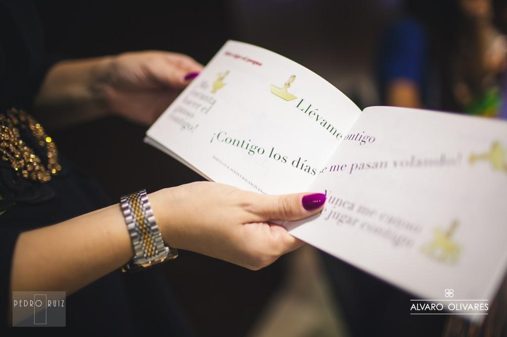 pedroruiz-evento-236