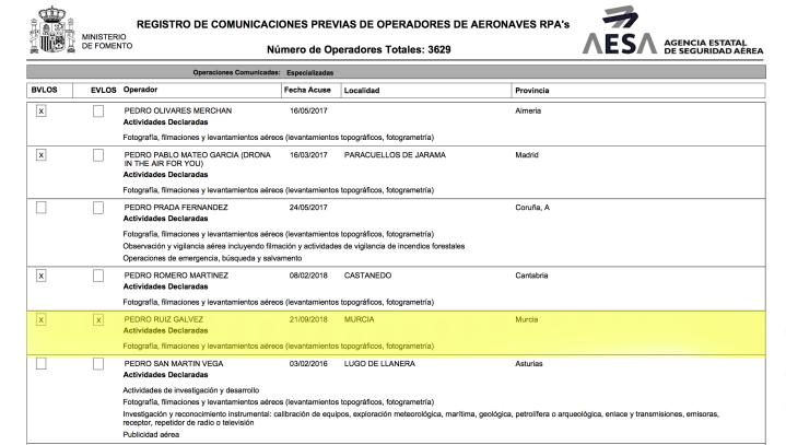 Operador Aesa 2019-01-28 a las 23.28.21 copia