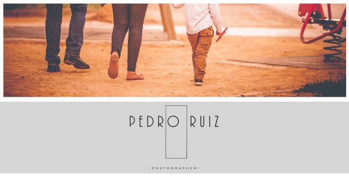 fotografiapedroruiz