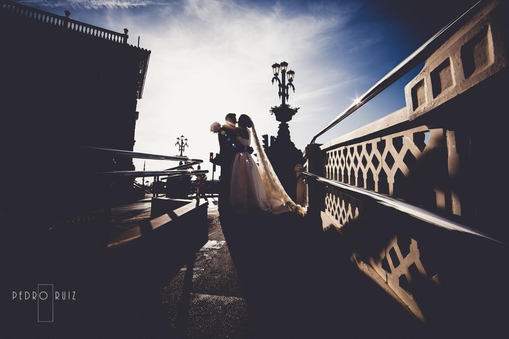 pedroruiz-boda-13