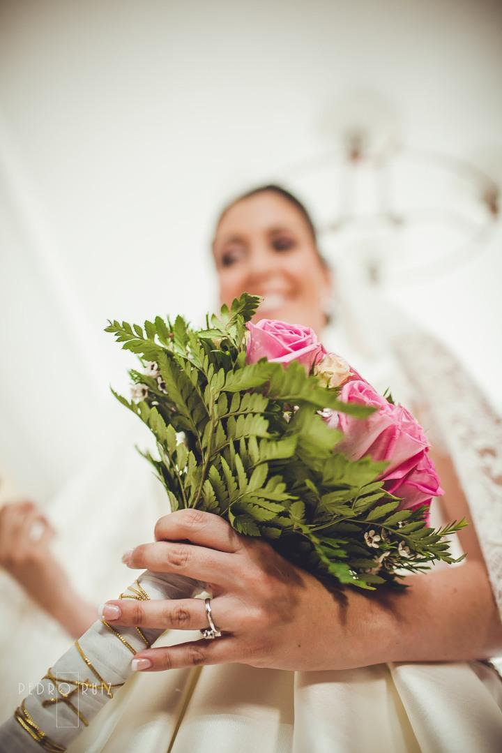 pedroruiz-boda-5