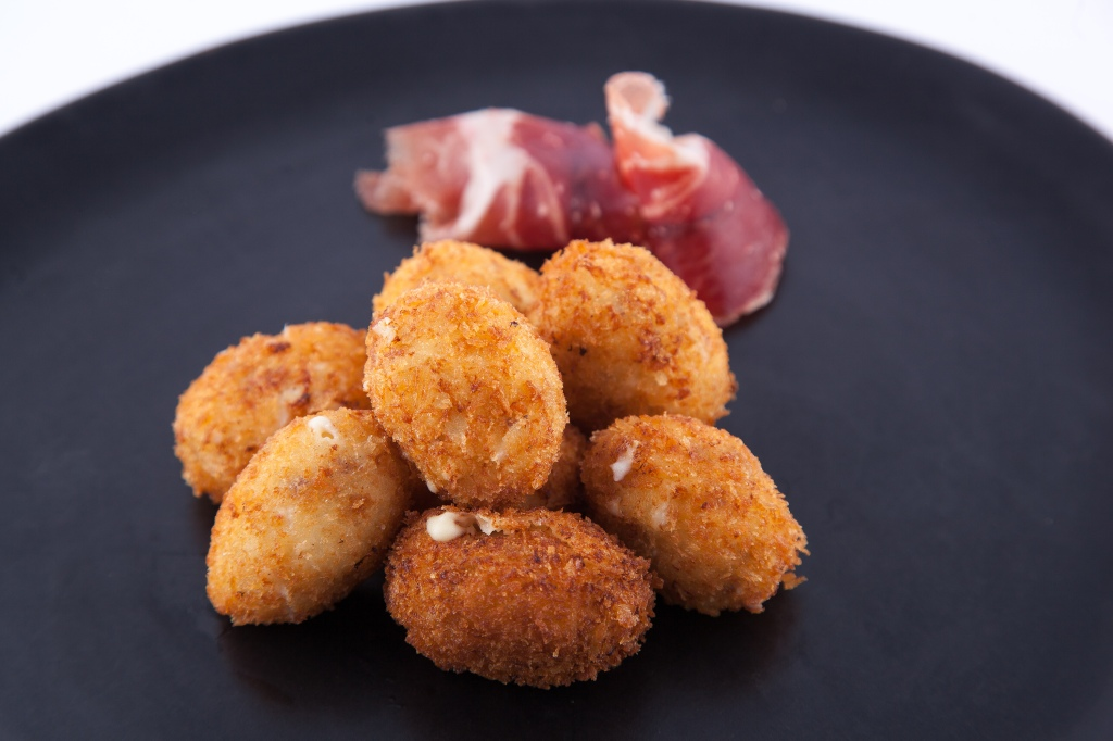 cocinapedroruiz_4810