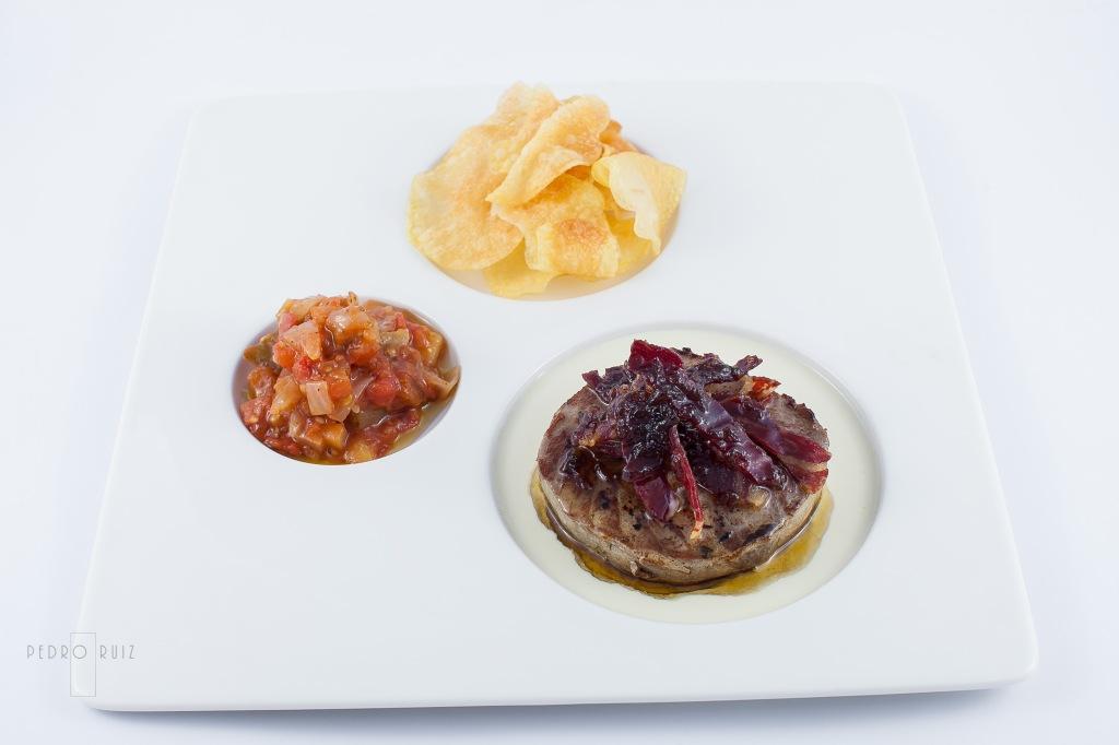Restaurante Ramón
