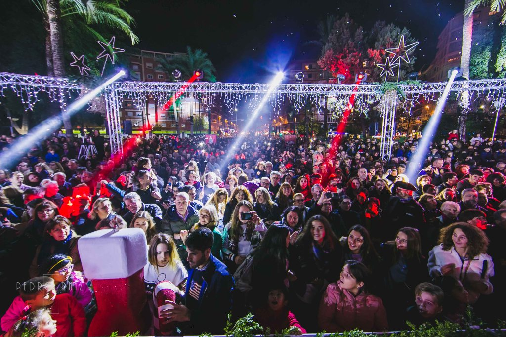 eventodenavidad-pedroruiz-9496